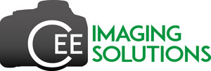 CEE Imaging Solutions Logo