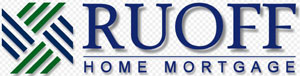 Ruoff Home Mortgage Logo