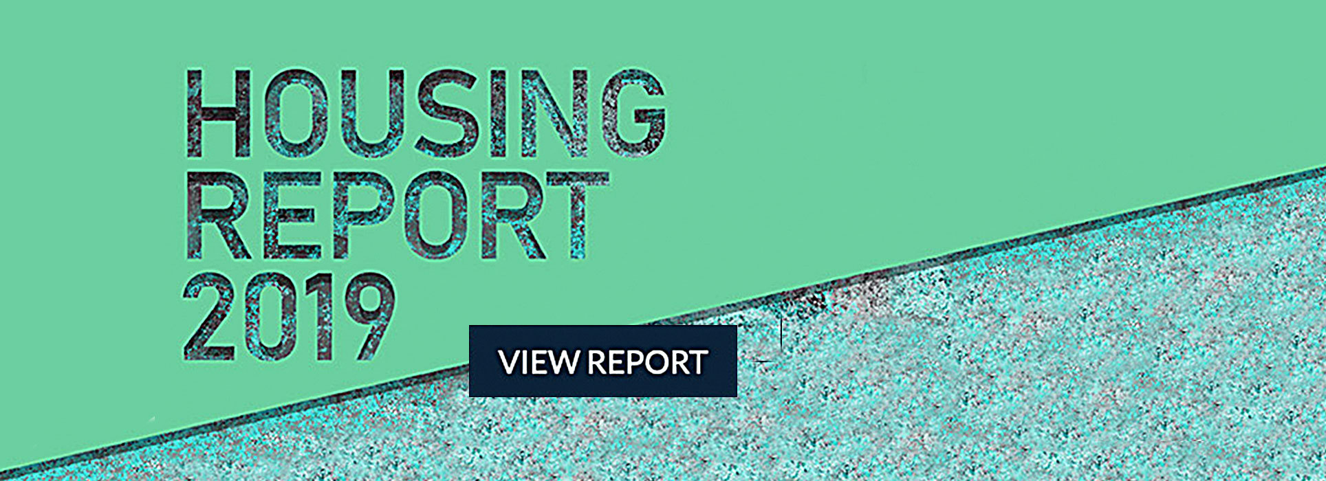 2019 Year-End Housing Report