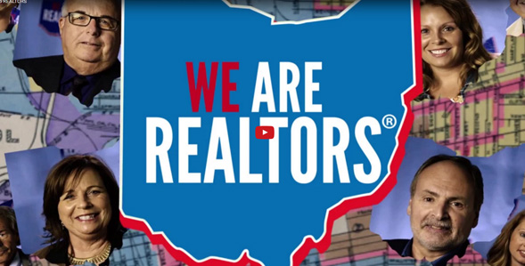 We are Realtors: View the Video