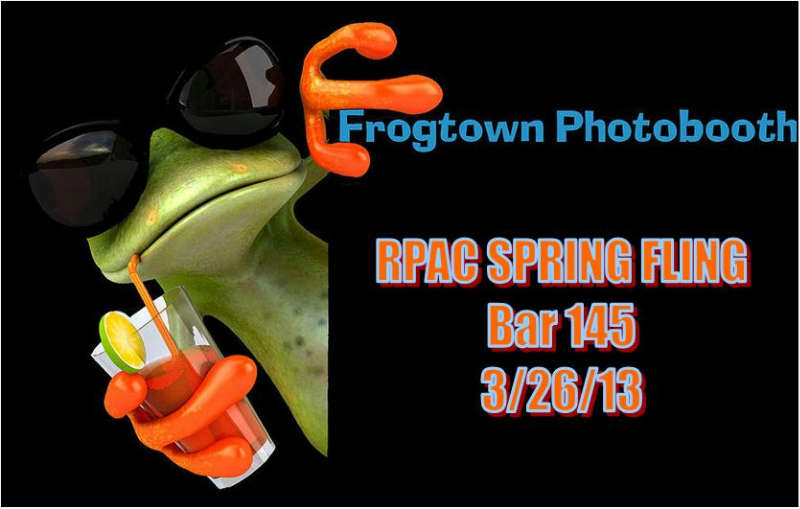 RPAC Spring Fling Photobooth Pictures thumbnail