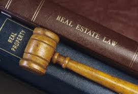 real estate classes books